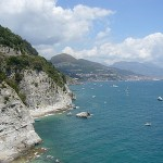 Какой климат в Италии