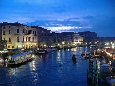 Заснеженный север и теплый юг Италии - Горнолыжная Италия, Калабрия